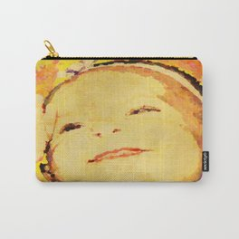 Oh Please! - 032 Carry-All Pouch