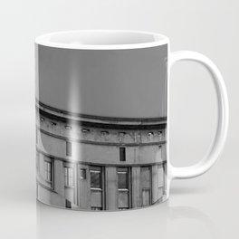 Berghain Coffee Mug