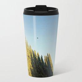 Peaks Travel Mug
