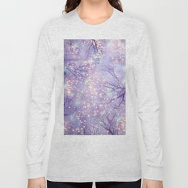 Each Moment of the Year Long Sleeve T-shirt