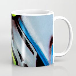 Malt-E-Verse Coffee Mug