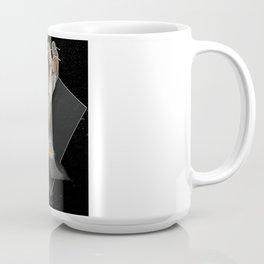 Marionette Coffee Mug