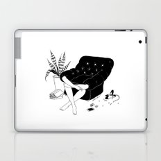 Sunday Mood Laptop & iPad Skin