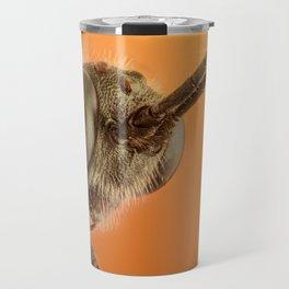 Insect IV Travel Mug