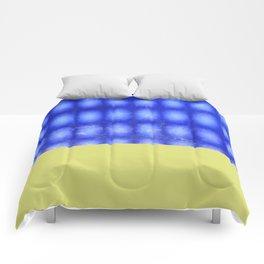 Marrakech 176 - Jardin Majorelle (limited edition 30/30) Comforters