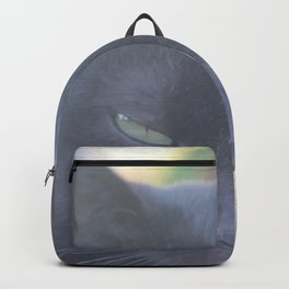 Blackcat Backpack