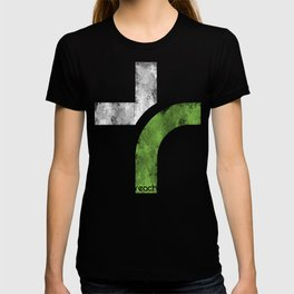 Reach Jax T-shirt