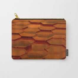 Sweet as honey Carry-All Pouch