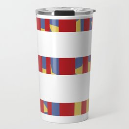 Star-dream Travel Mug