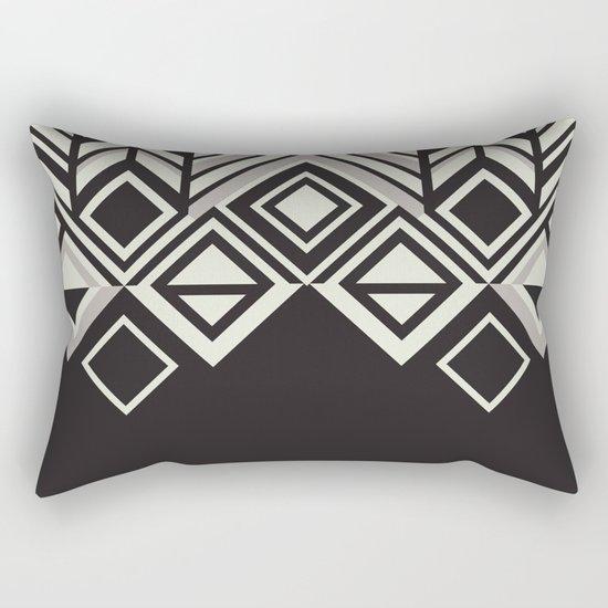 TINDA 1 Rectangular Pillow
