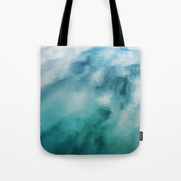 On the Water #decor #buyart #style #society6 Tote Bag
