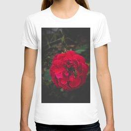 Flower Photography by rahul sharma T-shirt