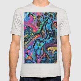 Funkadelic T-shirt