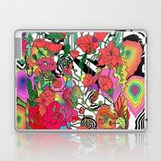 We'll Take Care of You Laptop & iPad Skin