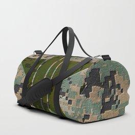 Jarhead Duffle Bag