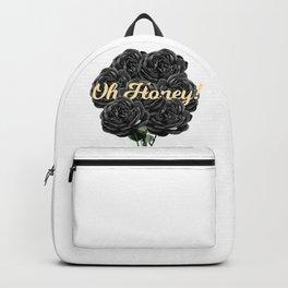 oh honey! Backpack
