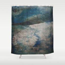 [dg] Mistral (Koolhaas) Shower Curtain