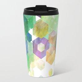 Fly Cube N1.4 Travel Mug