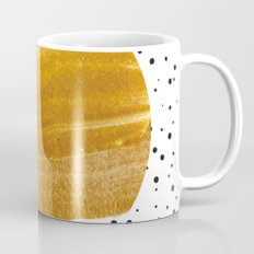 Stay Gold #society6 #decor #buyart Mug