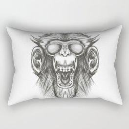 mymoon Rectangular Pillow