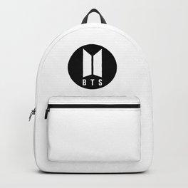 BTS ! Backpack