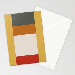 Arizona No. 1 Stationery Cards