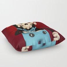 Bad Petryck Floor Pillow