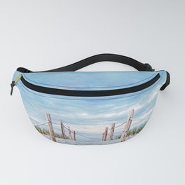Picture Perfect - II -  Fanny Pack