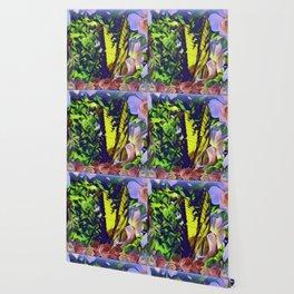 Faith Of A Mustard Seed Wallpaper