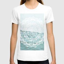 Inside You T-shirt