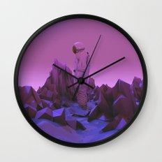 Untitled. Wall Clock