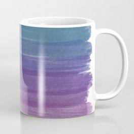 The Purple Dream Coffee Mug