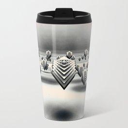 prpdnvsn Travel Mug