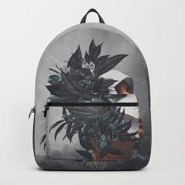 Doubtful Backpack
