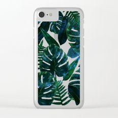 Perceptive Dream #society6 #decor #buyart Clear iPhone Case