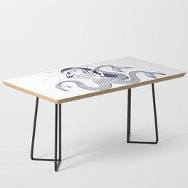 Amabie Coffee Table