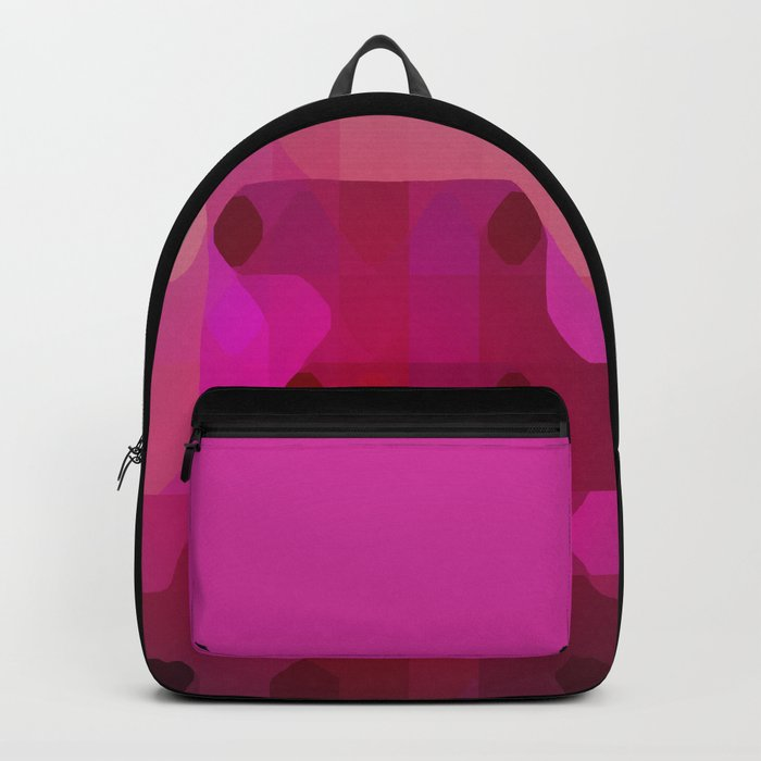 Way to my Heart Backpack