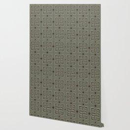 Elements in motion Wallpaper