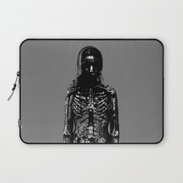 THE LONELINESS OF GOD Laptop Sleeve