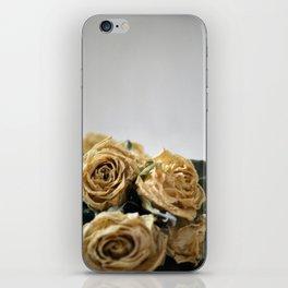 Vere iPhone Skin