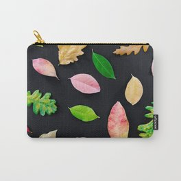 fall #society6 #decor #buyart Carry-All Pouch
