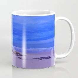 Before the Storm on the Kimberley Coast Coffee Mug
