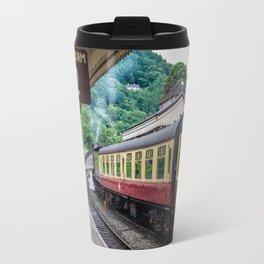 Platform 2 Travel Mug