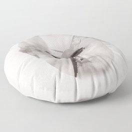 RULES Floor Pillow