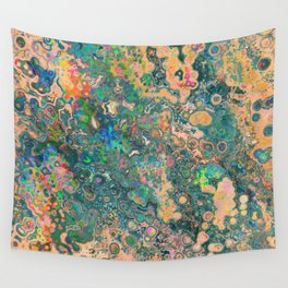 Speck Wall Tapestry