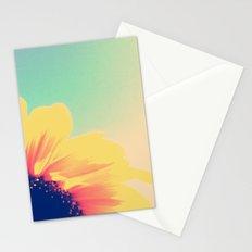 FLOWER 031 Stationery Cards