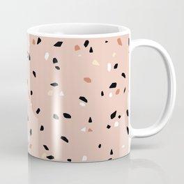 'MEMPHISLOVE' 10 Coffee Mug