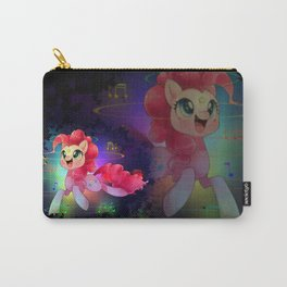 Pinkie Pie's Song Carry-All Pouch