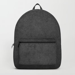 Simply Vintage Gray Backpack