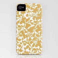 earth 2 Slim Case iPhone (4, 4s)